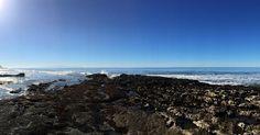 Views this morning. #blessed  #westcoastbestcoast #thegrumpybellyexpress by starchyne