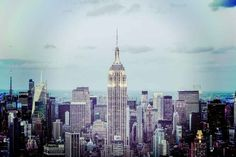 Must-See NYC | The Official Guide to New York City    Área de Nueva York:   Es el programa clásico de familia voluntaria. La integración en familia es el punto más importante, con clases diferentes y en Nueva York     #WeLoveBS #inglés #Anglés #idiomas #EstadosUnidos #EstatsUnits #USA #NYC #NY #NewYork #NuevaYork #NovaYork