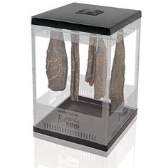 Mellerware Biltong King & Food Dehydrator