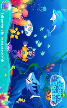 0863f6246b600c331865... Tiny Fish