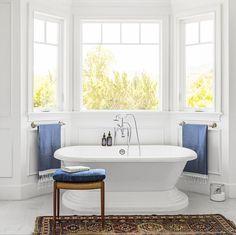 50 Bathroom Decorating Ideas