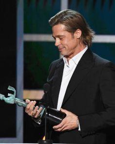 Matt Damon, George Clooney, Tom Cruise, Brad Pitt, Brad And Angelina, Jolie Pitt, In Hollywood, Cute Boys, Actors & Actresses
