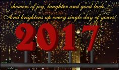 Happy New Year 2018 Quotes :    QUOTATION – Image :    Quotes Of the day  – Description  Happy new year photo cards 2017  Sharing is Power  – Don't forget to share this quote !    https://hallofquotes.com/2018/01/22/happy-new-year-2018-quotes-happy-new-year-photo-cards-2017/