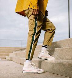 f7a2542e500e26 8 Affluent Clever Tips  Urban Fashion Boho Boots vintage urban fashion  black.Urban Wear For Men Spaces korean urban fashion.