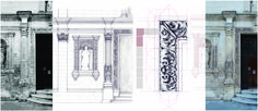 Gallery of The Architecture Drawing Prize Exhibition - 5