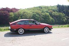 Alfa Gtv, Alfa Alfa, Alfa Romeo Gtv6, Wheels, Cars, Autos, Car, Automobile, Trucks