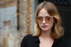 Seid ihr wirklich ein/e Fashionista? Die ultimative Checkliste
