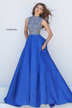 Shop RaeLynn's Boutique for Sherri Hill 2020 prom dresses, pageant dresses, and formal evening gowns for special occasions. Sherri Hill Prom Dresses, Prom Dresses 2016, A Line Prom Dresses, Pageant Dresses, Formal Dresses, Dress Prom, Pretty Dresses, Beautiful Dresses, Cheap Prom Dresses Online