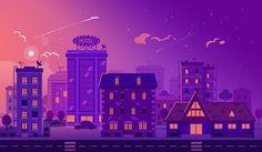 https://www.behance.net/gallery/27059895/Various_Illustrations