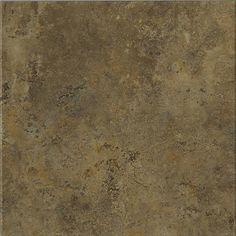Beaulieu Canada Fleetwood Velvety Sand Carpet Per Sq Feet