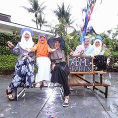 Perpustakaan Bunga Bangsa ƸӜƷ: Video Musikalisasi Puisi By Siswi SMP Islam Bunga ...