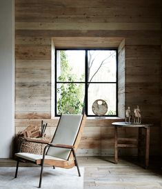 176 Best Rustic Houses Interior Design Images On Pinterest In 2019