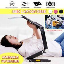 folding desk   eBay Wall Mounted Table, Folding Desk, Laptop Desk, Home Office Desks, Table Desk, Outdoor Power Equipment, Bed, Notebook, Fan