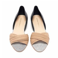 Loeffler Randall Lita Mignon Sandal | Sandals | LoefflerRandall.com
