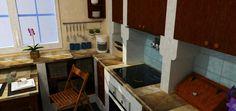 ytong kitchen Eva 3