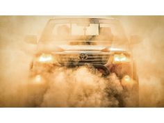 Toyota Hilux, One In A Million, Used Cars, Light Bulb, Fire, News, Awesome, Bulb Lights, Bulb