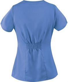 Scrubs Outfit, Scrubs Uniform, Maid Uniform, Dental Uniforms, Scrub Hat Patterns, Doctor Scrubs, Lab Coats, Uniform Design, Medical Scrubs