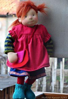 http://www.tilda-mania.ru/news/valdorfskie_kukly_marias_nature_toy_s/2014-03-20-308