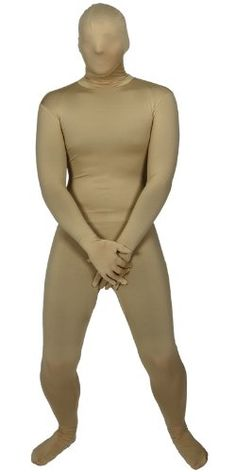 9077735a 52 best Stag Party Essentials images   Costume, Halloween costumes ...