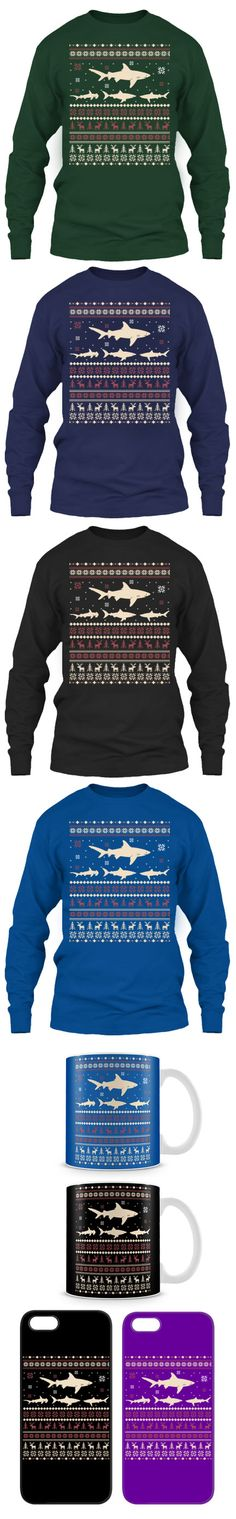 -Limited Edition Ugly Christmas Sweater For Legend Of Zelda Fans! Click The Image To Buy It Now or Tag Someone You Want To Buy This For. Ugly Sweater, Ugly Christmas Sweater, Holiday Sweaters, Christmas Jumpers, Hockey Sweater, Golf Sweaters, Green Sweater, Harry Potter Accesorios, Custom Printed Shirts