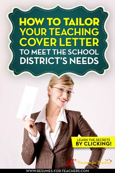 grenada school district meet the teachers templates