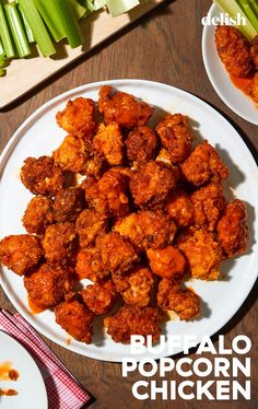 A big game deserves a big appetizer. And this is it. Appetizer Recipes, Dinner Recipes, Appetizers, Game Day Food, Easy Chicken Recipes, Meals, Dinners, Cooker Recipes, Food And Drink