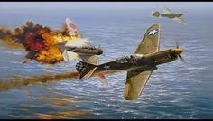 Οι 10 μεγαλύτερες αερομαχίες όλων των εποχών στην κινηματογραφική…