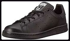 Adidas Stan Smith Sneakers womens (USA 5) (UK 3.5) (EU 36) - Sneakers für frauen (*Partner-Link)