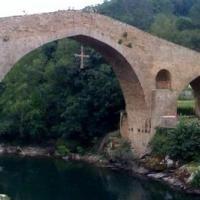 Cangas de Onís, destino más solicitado por los viajeros de turismo rural http://www.rural64.com/st/turismorural/Cangas-de-Onis-destino-mas-solicitado-por-los-viajeros-de-turismo-rura-6095
