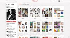 Pinterest: Everything You Need To Know Is In This Massive Post