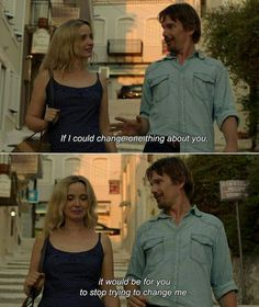 - Before Midnight 2013 Movies And Series, Movies And Tv Shows, Tv Series, Film Quotes, Book Quotes, Edgy Quotes, Quotes Inspirational, Film Movie, Before Trilogy