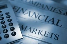 Financial Markets, Components & Instruments of a Financial Market: Money Market and Capital Market