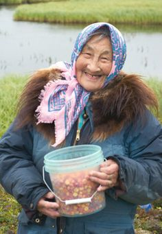 Yupik peoples | Yupik People