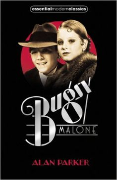 bugsy malone torrent