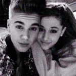 Justin Ariana. We Heart It
