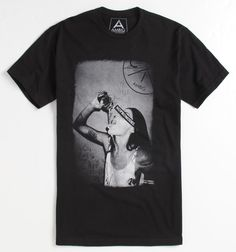 Ambiguous is by far the coolest skate Tee brand out there right now.
