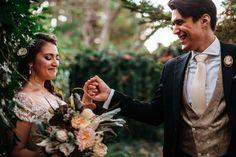 wedding-at-aldie-mansion_0141