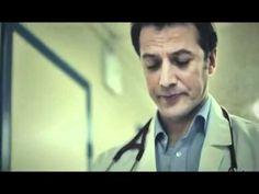 14 Mart Tıp Bayramı reklam filmi - T.C. Sağlık Bakanlığı - YouTube