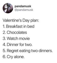 17 Anti-Valentine's Day Memes For The Salty Singles 17 Anti-Valentine's Day Memes For The Salty Singles – Memebase – Funny Memes Valentines Day Sayings, Valentines Day Memes Single, Funny Halloween Memes, Funny Valentines Day Quotes, Valentines For Singles, Valentine Stuff, Funny Memes For Him, Funny Memes About Work, Funny Boyfriend Memes