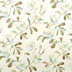 Amelia Curtain Fabric