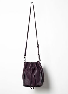 A new crossbody style from @3.1 Phillip Lim