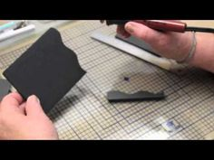 Walnut Hollow Tutorials | Creative Versa Tool® Hot Knife Point by Walnut Hollow