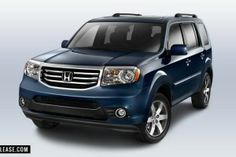 The Honda team is one of the leading car producers. The Honda Pilot 2013 is yet another car of Honda. The Honda Pilot is different in its own way. Honda Site, Honda Pilot Reviews, 2013 Honda Pilot, Odyssey Van, Pilot Car, Family Suv, Suv For Sale, Crossover Suv, Honda Cars