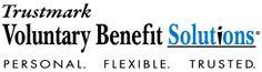 Trustmark Voluntary Benefits | Disability, Life, Accident, Critical Illness Insuranc