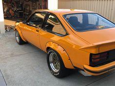 Australian Muscle Cars, Aussie Muscle Cars, Escort Mk1, Ford Escort, Holden Muscle Cars, Holden Torana, Holden Australia, General Motors, Hot Cars