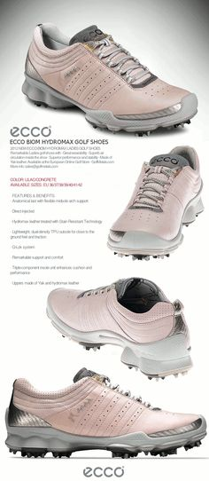 78927781a23 Finding the Right Golf Shoes