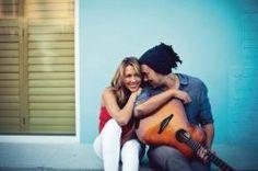 Colbie Caillat está noiva de Justin Young #Cantora, #Casamento, #Colbie, #ColbieCaillat, #Friends, #Novidade, #Série http://popzone.tv/colbie-caillat-esta-noiva-de-justin-young/