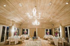 Island Style Weddings St. John VI #weddinginsurance #weddingprotectorplan