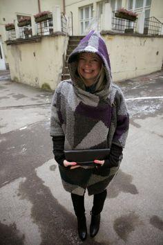 http://muitaihania.blogspot.fi/2014/02/takki-jacket.html  clutch: http://ervinlatimer.com/