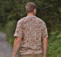 Button Down Shirt, Men Casual, Mens Tops, T Shirt, Fashion, Dress Shirt, Tee, Moda, La Mode